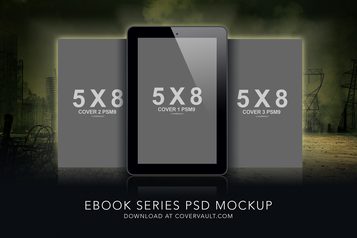 009-Dystopia-Ebook-Series-Mockup-Preview3