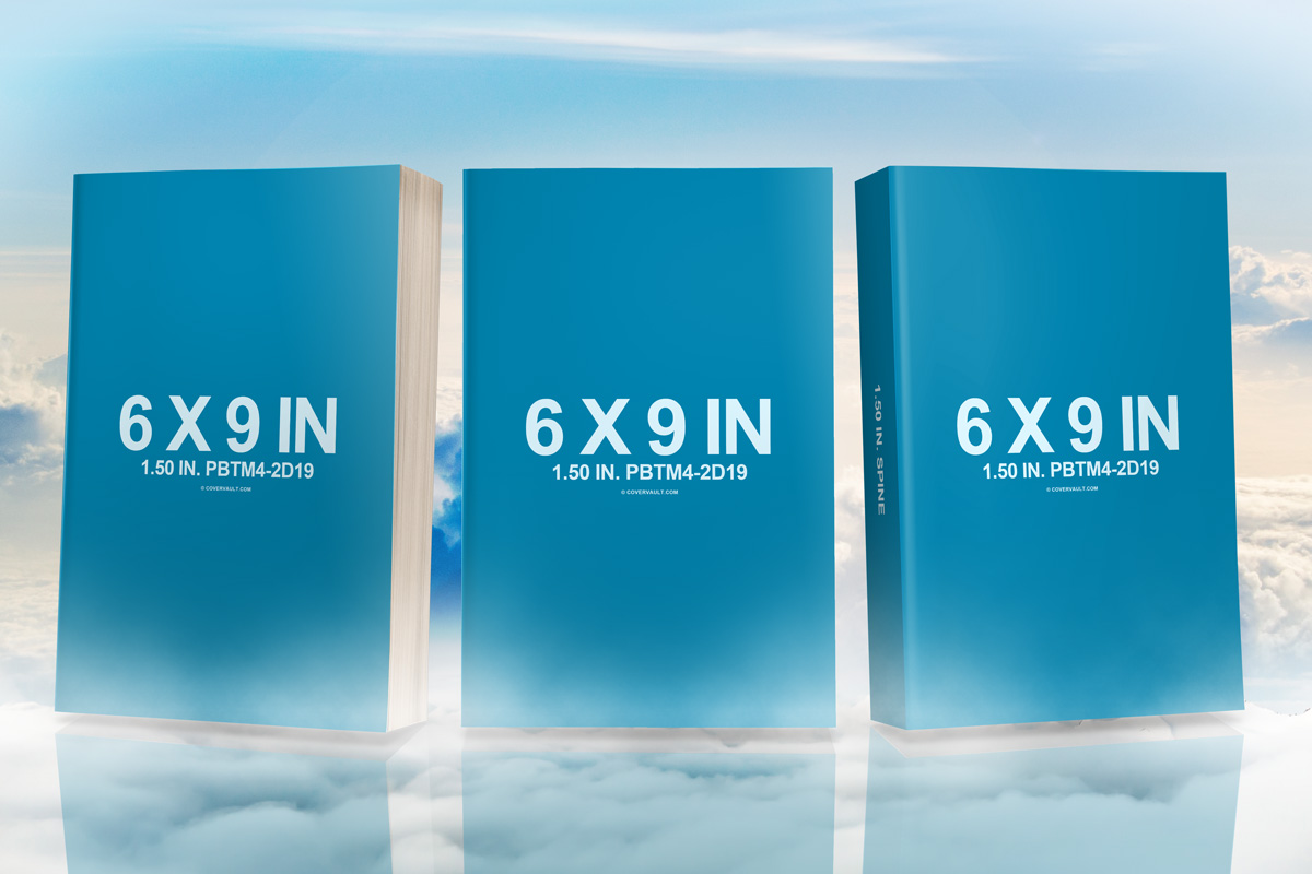 011-Spiritual-Book-set-series-PSD-Mockup-Covervault-Preview2