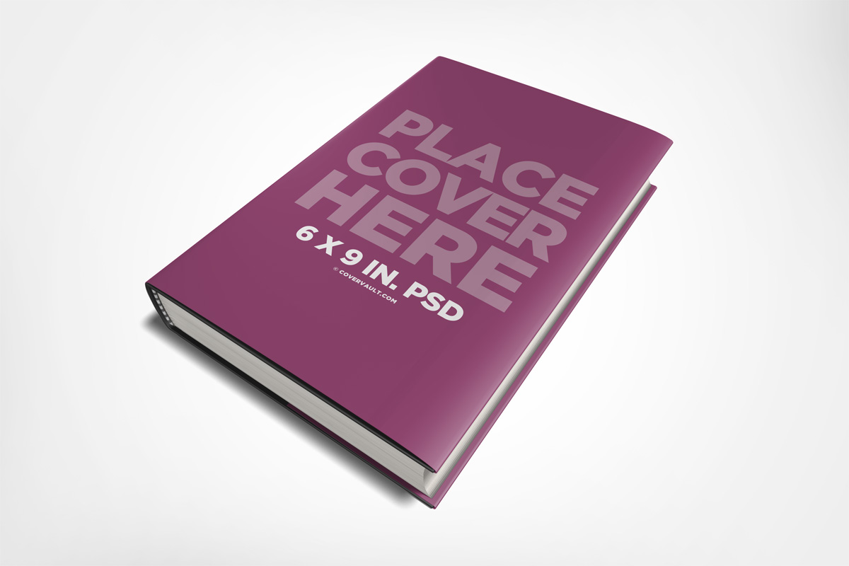 064-6x9-Hardcover-Dust-Jacket-Mockup-Prev1